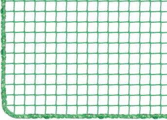 Papierfangnetz 3,00 x 25,00 m