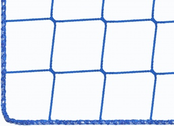 Ball Stop Net for Football by the m² (Custom-Made)