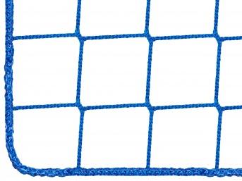 Seitenschutznetz 2,00 x 5,00 m