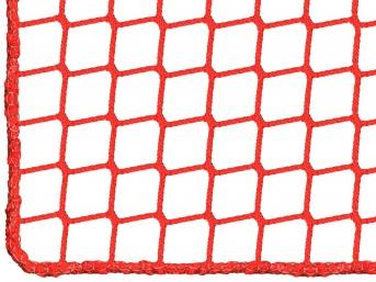 Guardrail Net 1.50 x 5.00 m