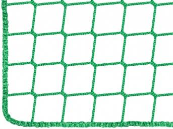 Guardrail Net 2.00 x 10.00 m