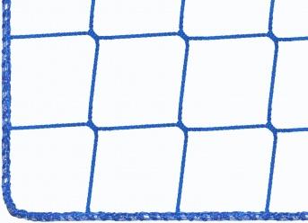 Ballfangnetz für Handball per m² (nach Maß)
