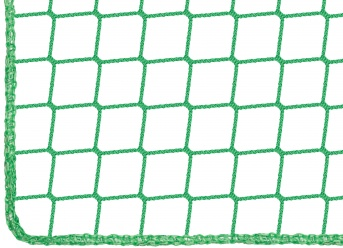 Ball Stop Net for Hockey by the m² (Custom-Made)
