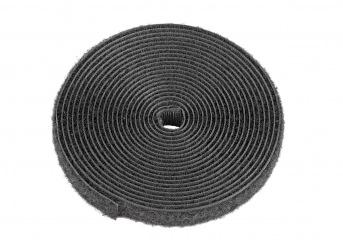 Velcro® Roll