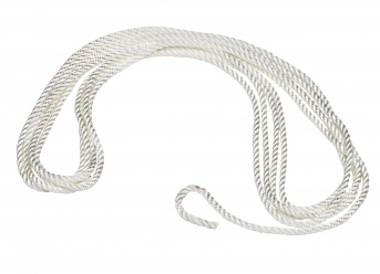 Nylon Rope 5 mm - Available by the Meter