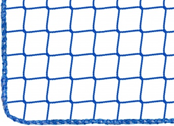 Pallet Rack Safety Net 8.40 x 6.00 m