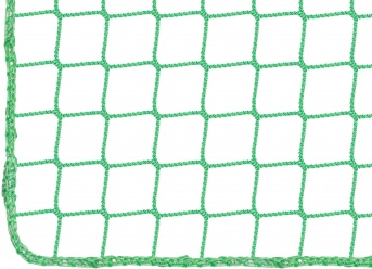 Anti-Litter Net 4.00 x 50.00 m