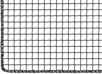 Anti-Litter Net by the m² (Custom-Made)
