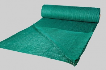 Lawn Protection Fabric 2.50 x 5.00 m