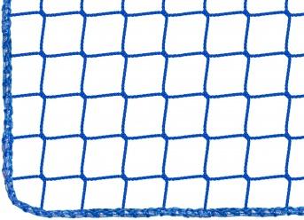 Pallet Rack Safety Net 5.60 x 5.00 m