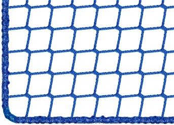 Palettenregal-Sicherheitsnetz 5,60 x 6,00 m