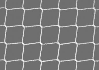 Relingsnetz per m² (nach Maß)