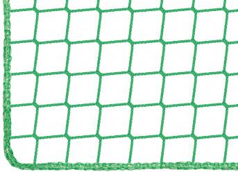 Netz per m² (nach Maß)