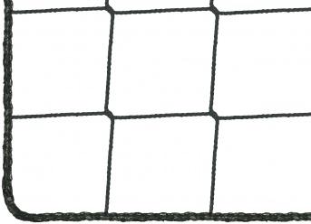 Schutznetz für Modellflugplätze - 3,0 mm stark