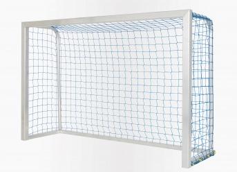 Hallenfußball-Tornetz per m² (nach Maß)