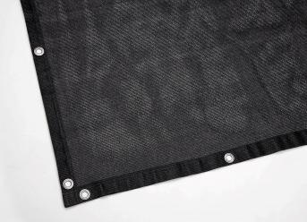 Custom-Made Shading Net - 50% Shading Factor