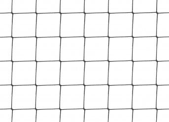 Taubennetz per m² (nach Maß)