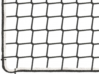 Pond Cover Net (Fall Safety Net) by the m²