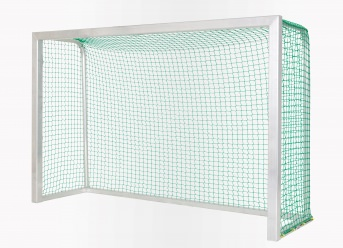 Hockey Goal Net by the m² (Custom-Made)