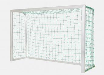 Fußballtornetz per m² (nach Maß)