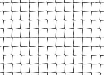 Vogelschutznetz per m² (nach Maß)